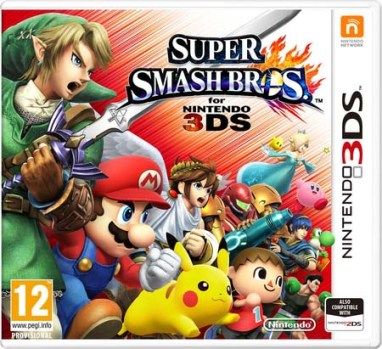 smash-bros-3ds-cover