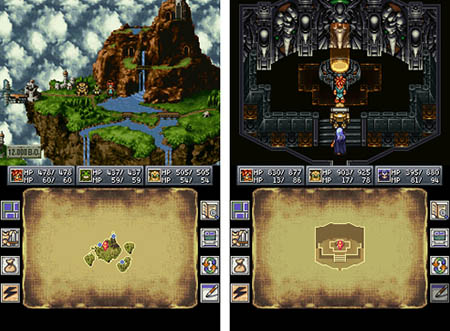 chrono-trigger-ds-2008a