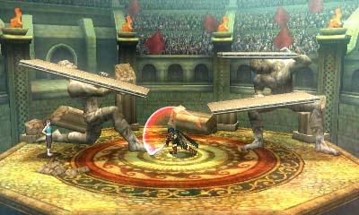 Coliseo_de_Regna_Ferox_-_(SSB._for_3DS)