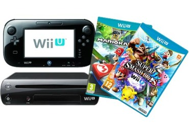 pack-wii-u-mario-kart-8-super-smash-br-2