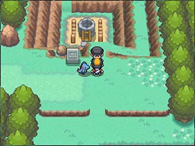 Pokemon-Oro-HeartGold-Plata-SoulSilver-11