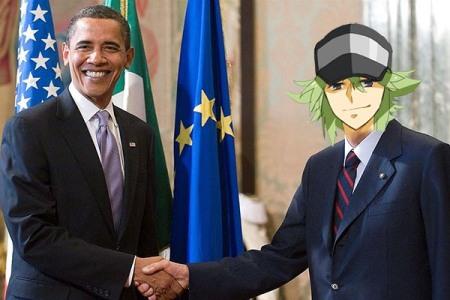 Obama_N