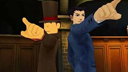 phoenix-wright-layton-3ds