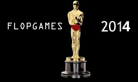 premios-flopgames-2014