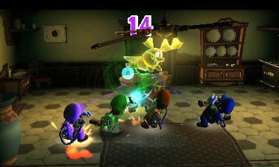 luigis-mansion-2-dark-moon-17