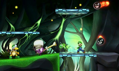 Smashventura-Bros-3ds