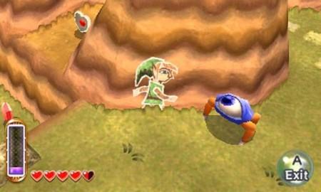 3DS_Zelda_Between_Pared