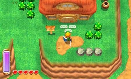 3DS_Zelda_scrn04_Between_World