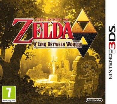 Cover_3DS_TheLegendOfZeldaALinkBetweenWorlds