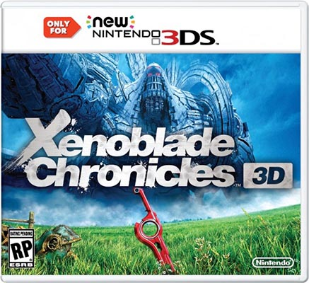 NewN3DS_XenobladeChronicles3D