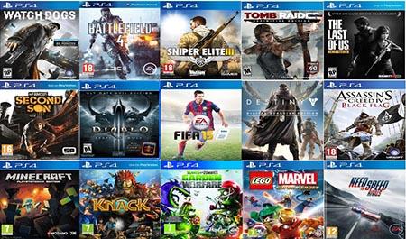 ps4-juegos-digitales-19162-MCO201663106671