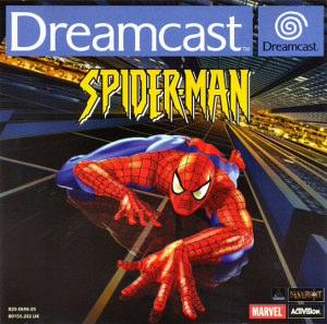 sega-dreamcast-spider-man