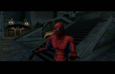 SPIDERMAN-11