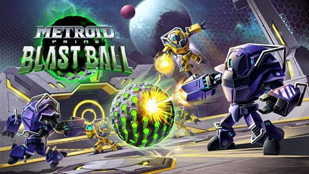 metroid-prime-blast-ball-artwork-federation-force-3ds-nintendo