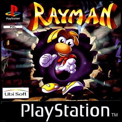 rayman_original_cover_psx