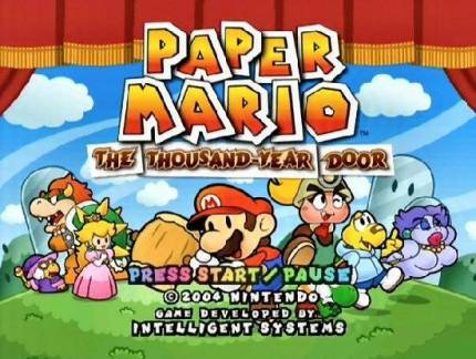 66273-Paper_Mario_The_Thousand_Year_Door-15
