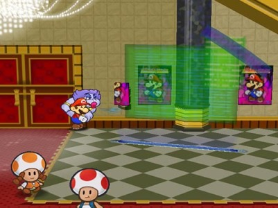 Paper_Mario-The_Thousand-Year_Door_Chaad