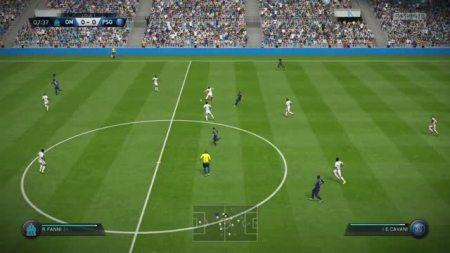 fifa-16-gameplay-innovations-defense-midfield-attack_dvd.original