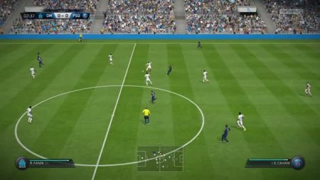 fifa-16-gameplay-innovations-defense-midfield-attack_dvd.original