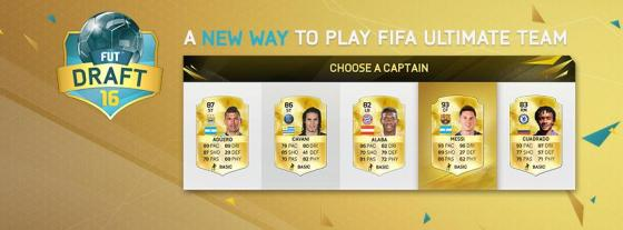 FIFA-16-Review-What-is-FUT-Draft