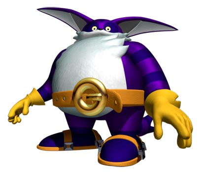 Big_The_Cat_Sonic