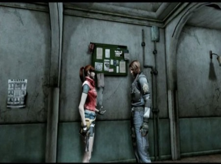 resident-evil-2-fan-remake-reborn-hd