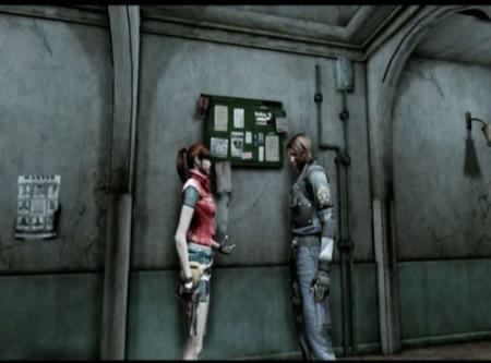 resident-evil-2-fan-remake-reborn-hd