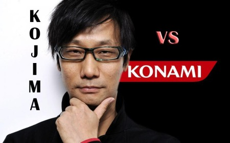 hideo-kojima-and-konami-owned