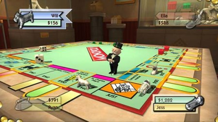 monopoly.hn.world.ps2