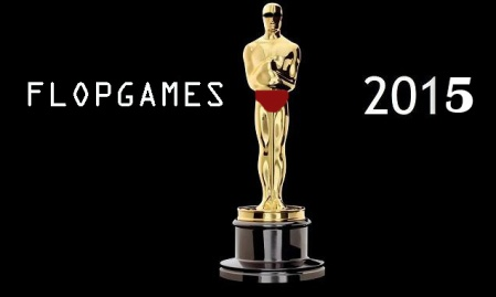 premios-flopgames-2015