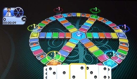 trivialpursuit_xbox_360