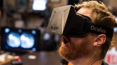 white-guy-oculus-rift