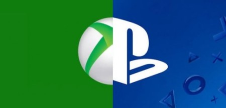 PlayStation-Network-y-Xbox-Live-500x241