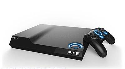 PS5-prototype-fake