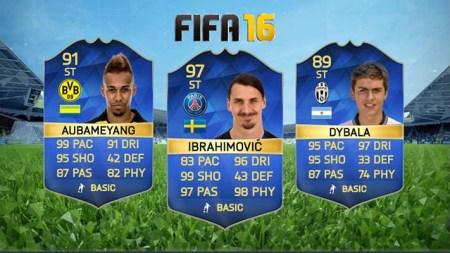 FIFA-16-TOTS-Cards
