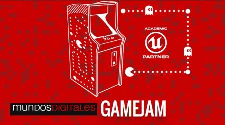 MD-GameJam-2016