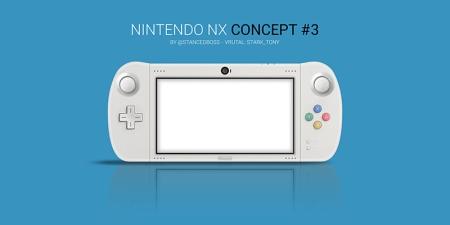 nx-concept-art