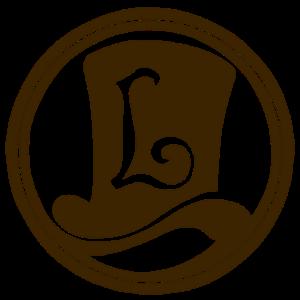proffesor_layton_logo_by_bellygir-d37nwp4