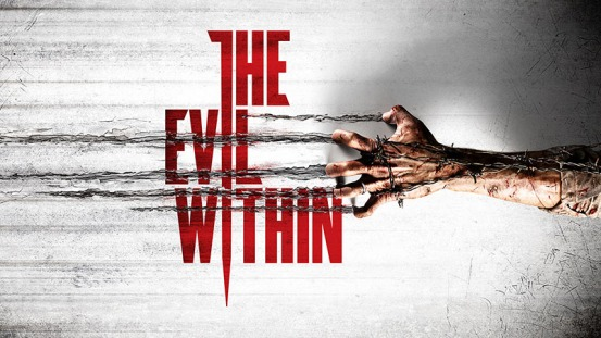 the-evil-within-wallpapersd