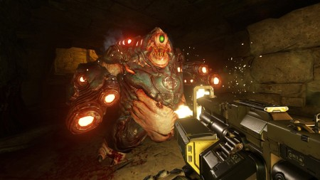 doom-review-0006-800x450-c