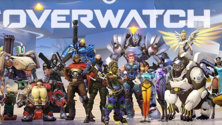pc-gaming-overwatch