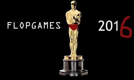premios-flopgames-2016