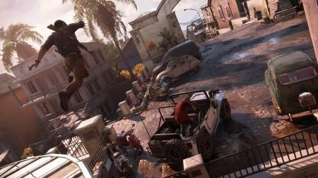 uncharted-4-screenshott