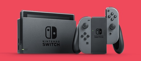pane1-nintendo-switch