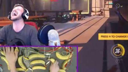 overwatch-banana-controller