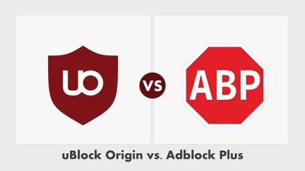 ublock-origin-vs-adblock-plus2
