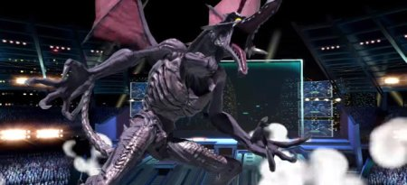 Super_Smash_Bros_Ultimate_Ridley